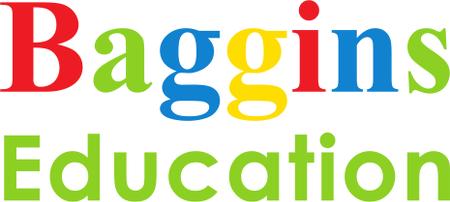 Baggins Education